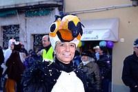 Foto Carnevale in piazza 2012 Carnevale_Bedonia_2012_0718