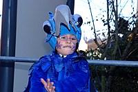 Foto Carnevale in piazza 2012 Carnevale_Bedonia_2012_0719