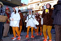 Foto Carnevale in piazza 2012 Carnevale_Bedonia_2012_0724