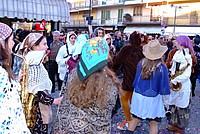 Foto Carnevale in piazza 2012 Carnevale_Bedonia_2012_0725