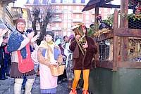 Foto Carnevale in piazza 2012 Carnevale_Bedonia_2012_0732