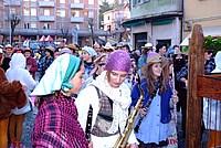 Foto Carnevale in piazza 2012 Carnevale_Bedonia_2012_0735