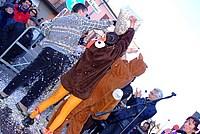 Foto Carnevale in piazza 2012 Carnevale_Bedonia_2012_0736