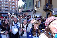 Foto Carnevale in piazza 2012 Carnevale_Bedonia_2012_0740
