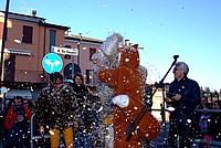 Foto Carnevale in piazza 2012 Carnevale_Bedonia_2012_0741