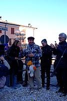 Foto Carnevale in piazza 2012 Carnevale_Bedonia_2012_0750