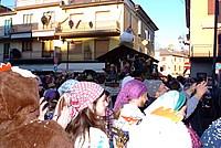 Foto Carnevale in piazza 2012 Carnevale_Bedonia_2012_0751