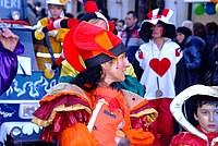 Foto Carnevale in piazza 2012 Carnevale_Bedonia_2012_0753
