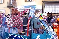 Foto Carnevale in piazza 2012 Carnevale_Bedonia_2012_0756