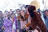 Foto Carnevale in piazza 2012 Carnevale_Bedonia_2012_0768