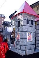 Foto Carnevale in piazza 2012 Carnevale_Bedonia_2012_0778
