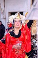 Foto Carnevale in piazza 2012 Carnevale_Bedonia_2012_0779