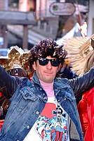 Foto Carnevale in piazza 2012 Carnevale_Bedonia_2012_0780