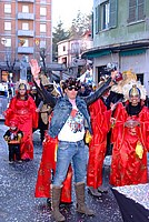 Foto Carnevale in piazza 2012 Carnevale_Bedonia_2012_0781