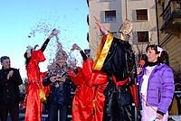 Foto Carnevale in piazza 2012 Carnevale_Bedonia_2012_0782