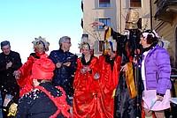 Foto Carnevale in piazza 2012 Carnevale_Bedonia_2012_0783