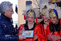 Foto Carnevale in piazza 2012 Carnevale_Bedonia_2012_0784