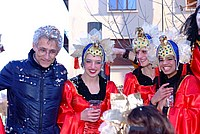 Foto Carnevale in piazza 2012 Carnevale_Bedonia_2012_0785