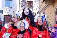 Foto Carnevale in piazza 2012 Carnevale_Bedonia_2012_0787