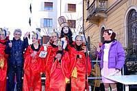 Foto Carnevale in piazza 2012 Carnevale_Bedonia_2012_0788