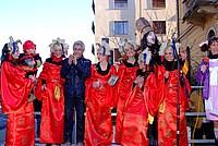 Foto Carnevale in piazza 2012 Carnevale_Bedonia_2012_0789