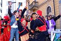 Foto Carnevale in piazza 2012 Carnevale_Bedonia_2012_0798