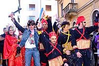 Foto Carnevale in piazza 2012 Carnevale_Bedonia_2012_0800
