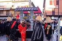 Foto Carnevale in piazza 2012 Carnevale_Bedonia_2012_0802