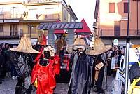 Foto Carnevale in piazza 2012 Carnevale_Bedonia_2012_0803
