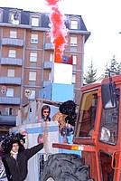 Foto Carnevale in piazza 2012 Carnevale_Bedonia_2012_0804