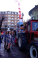 Foto Carnevale in piazza 2012 Carnevale_Bedonia_2012_0805