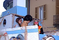 Foto Carnevale in piazza 2012 Carnevale_Bedonia_2012_0809