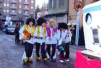 Foto Carnevale in piazza 2012 Carnevale_Bedonia_2012_0815