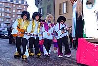 Foto Carnevale in piazza 2012 Carnevale_Bedonia_2012_0816