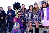 Foto Carnevale in piazza 2012 Carnevale_Bedonia_2012_0820
