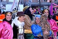 Foto Carnevale in piazza 2012 Carnevale_Bedonia_2012_0841