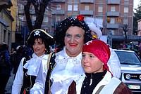 Foto Carnevale in piazza 2012 Carnevale_Bedonia_2012_0844