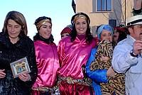 Foto Carnevale in piazza 2012 Carnevale_Bedonia_2012_0848