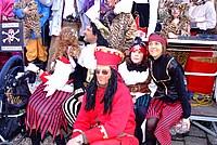Foto Carnevale in piazza 2012 Carnevale_Bedonia_2012_0849