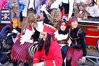 Foto Carnevale in piazza 2012 Carnevale_Bedonia_2012_0850
