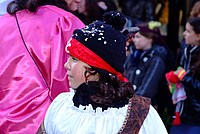 Foto Carnevale in piazza 2012 Carnevale_Bedonia_2012_0855