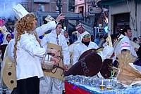 Foto Carnevale in piazza 2012 Carnevale_Bedonia_2012_0859