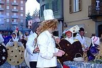 Foto Carnevale in piazza 2012 Carnevale_Bedonia_2012_0861