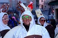 Foto Carnevale in piazza 2012 Carnevale_Bedonia_2012_0863