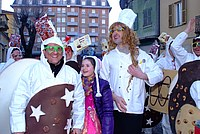 Foto Carnevale in piazza 2012 Carnevale_Bedonia_2012_0869