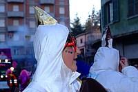 Foto Carnevale in piazza 2012 Carnevale_Bedonia_2012_0872