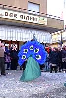 Foto Carnevale in piazza 2012 Carnevale_Bedonia_2012_0880
