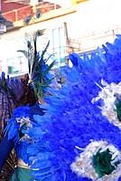 Foto Carnevale in piazza 2012 Carnevale_Bedonia_2012_0881