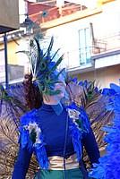 Foto Carnevale in piazza 2012 Carnevale_Bedonia_2012_0882