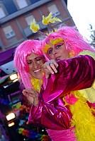 Foto Carnevale in piazza 2012 Carnevale_Bedonia_2012_0885
